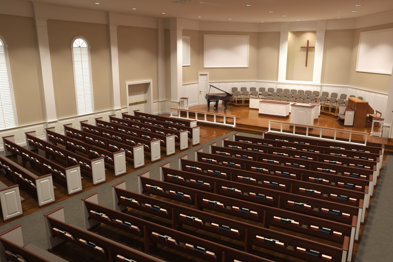 Church Interior Design Ideas find this pin and more on set stage design ideas for churches Interior Design 3 D Renderings