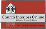 Church Interiors Online