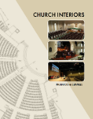 2014 Church Interiors Catalog