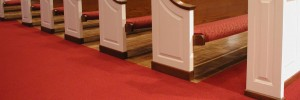 Church Interiors Carpet-Floor Coverings-slide