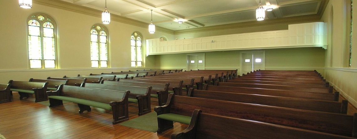 Church sanctuary renovations joy studio design gallery for Church interior designs pictures