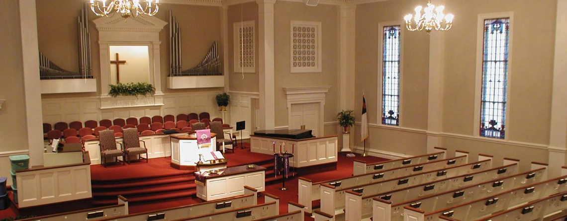 Small Church Sanctuary Design Ideas sanctuary designs for small churches church design dedicated sanctuary or multi purpose auditorium Away From The Conventional Catholic Church Designs Charleyrosu Church Interior Design Ideas