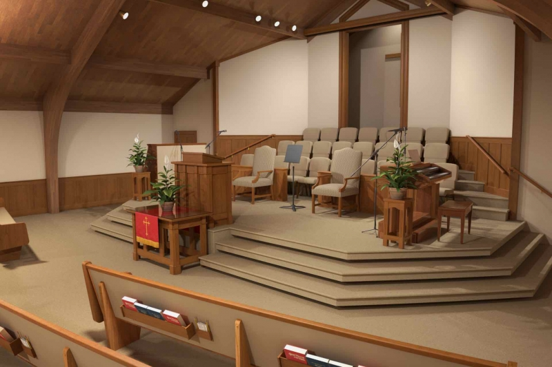 Awesome Church Decorating Services Liturgical Interior Design Download Free Architecture Designs Pushbritishbridgeorg