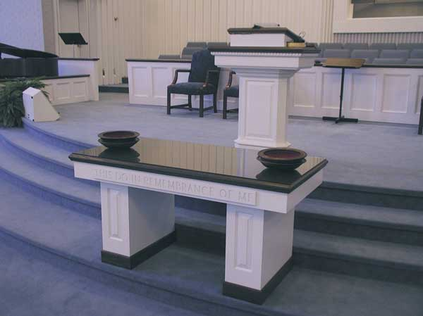 Excellent Church Chancel Furnishings Clergy Chairs Pulpits Kneelers Machost Co Dining Chair Design Ideas Machostcouk