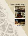 Church Interiors Catalog