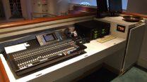 Church Interiors Audio Video 2