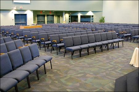 Church Chairs Sanctuary Amp Classroom Chairs
