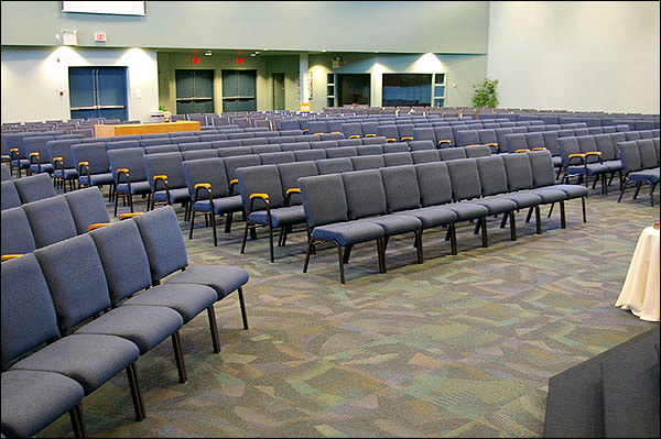 Church Chairs Sanctuary Amp Classroom Chairs Church