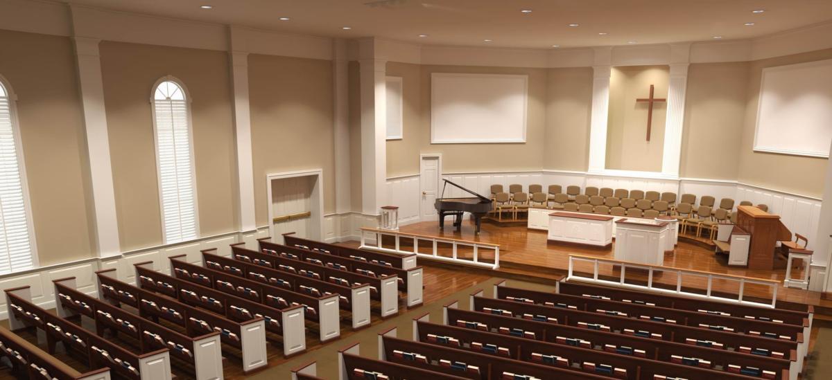 3-traditional-renovations