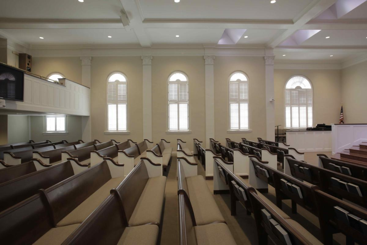church-interiors-pew-upholstery-5