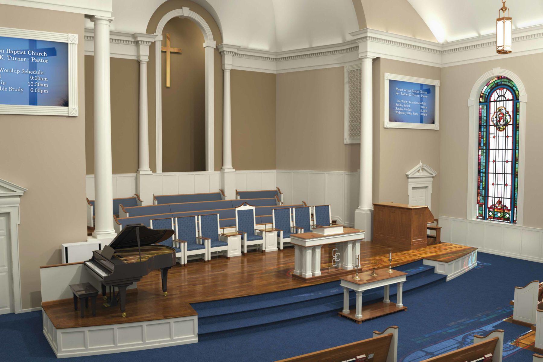 Church-Interiors-Traditional-Church-Renovation