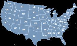 states-300x198-copy