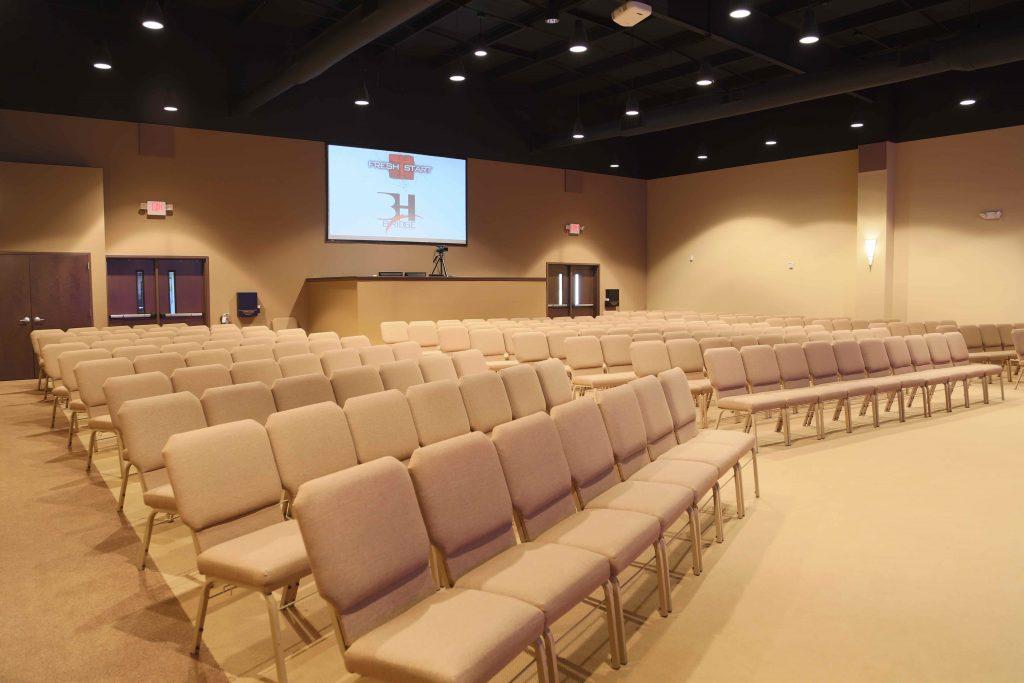 Church Chairs Sanctuary Amp Classroom Chairs Church