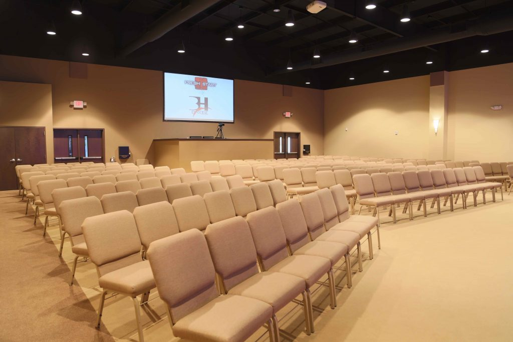 Church Chairs  Sanctuary  U0026 Classroom Chairs