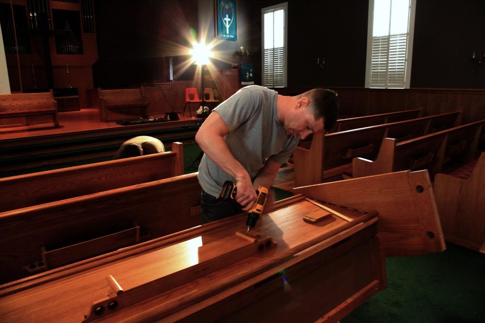 church-interiors-furniture-refinishing-7