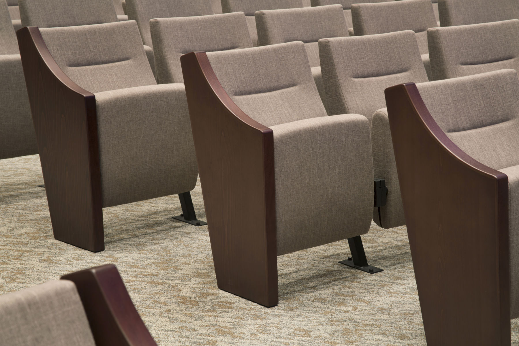 Westside-Baptist-Church-Theater-Seating