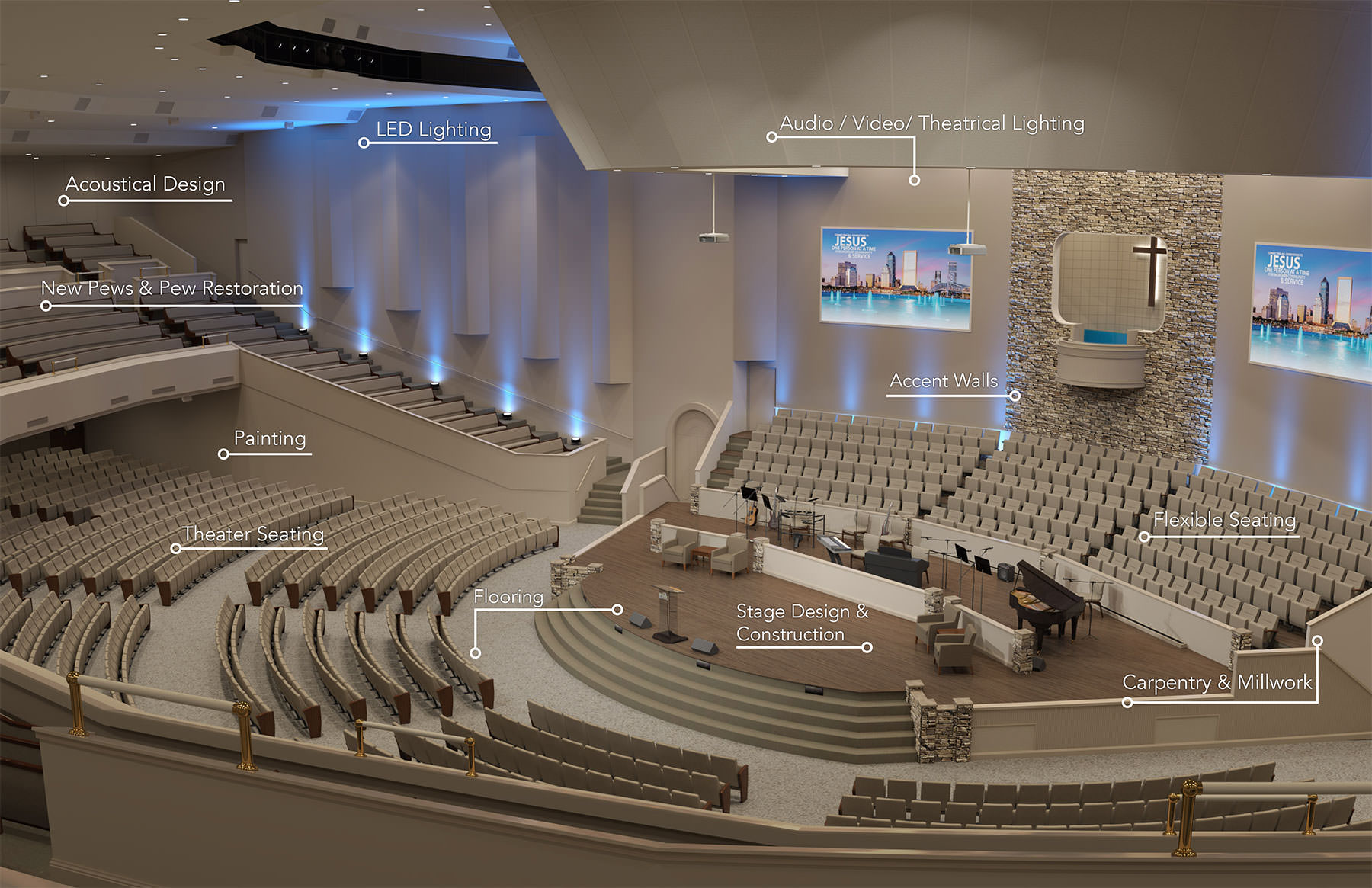 church-design-What-We-Do
