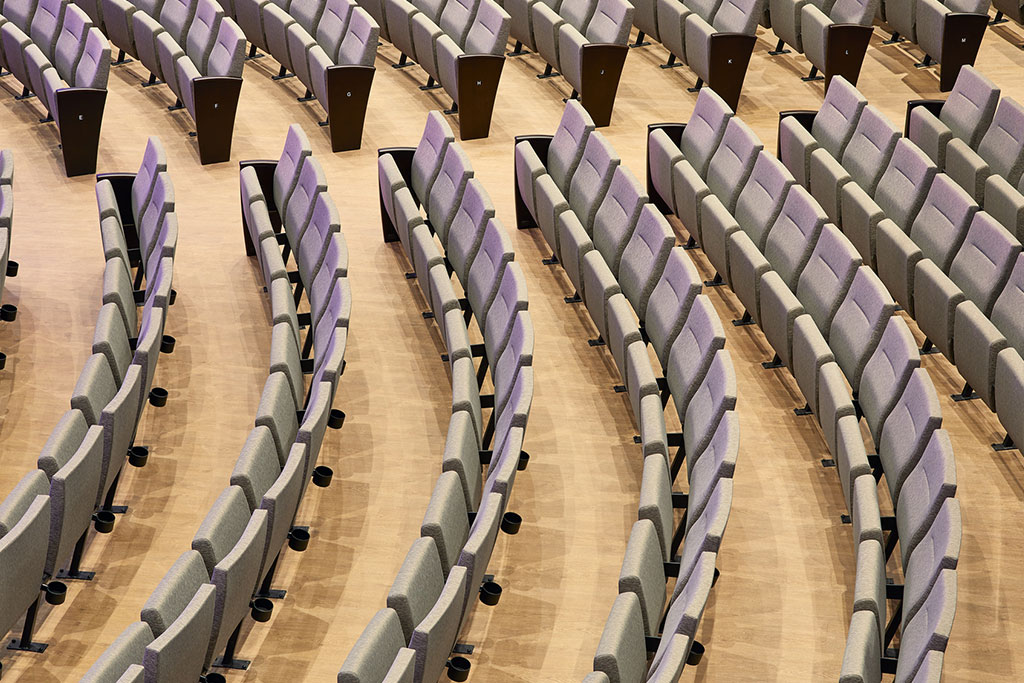 church-theater-seating