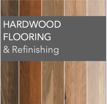 Church-Hardwood-Flooring