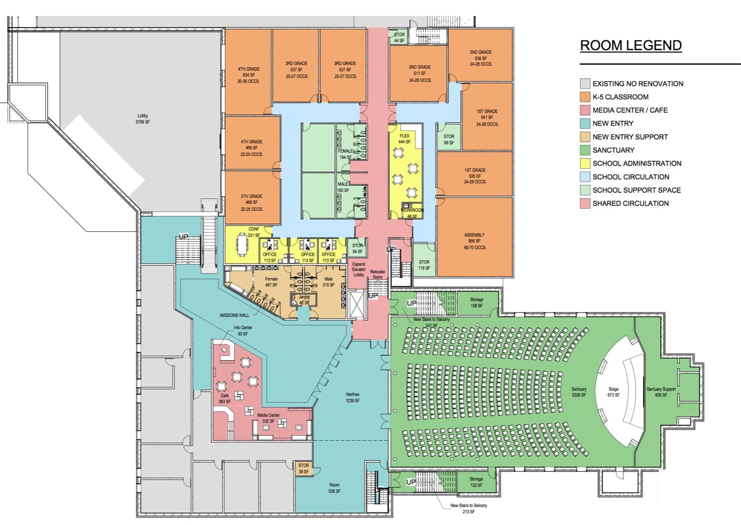 Church-Master-Plan-Design
