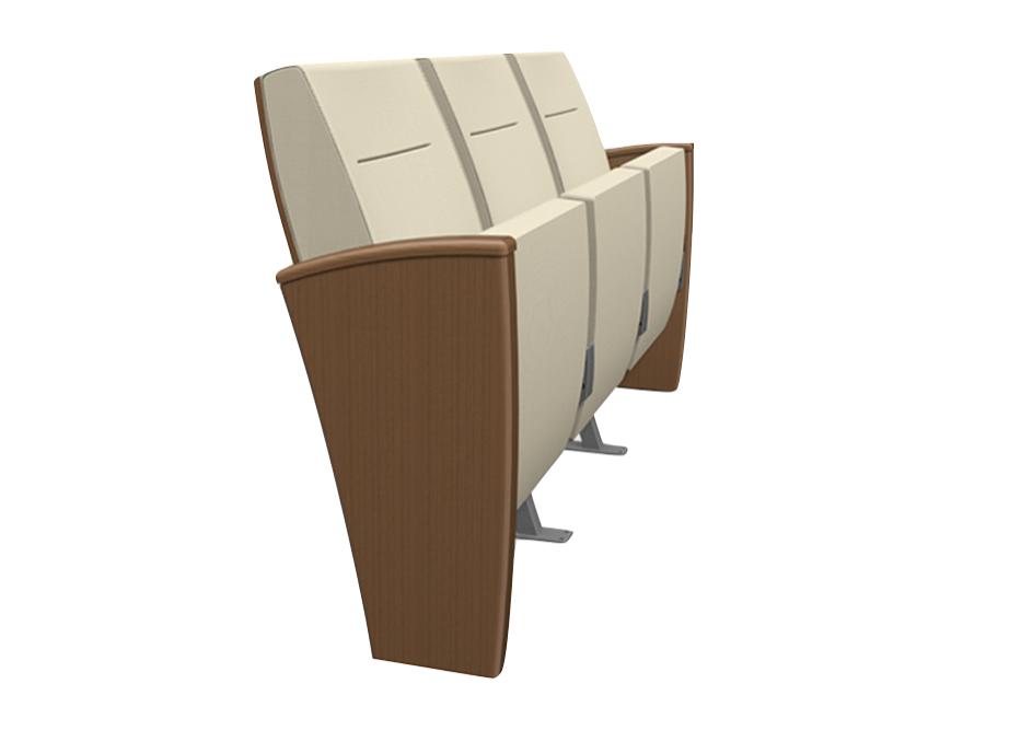Church-Theater-Seats