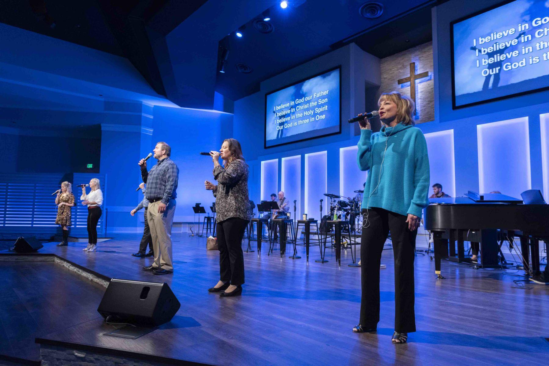 FBC-Marion-Church-Audio-Singers