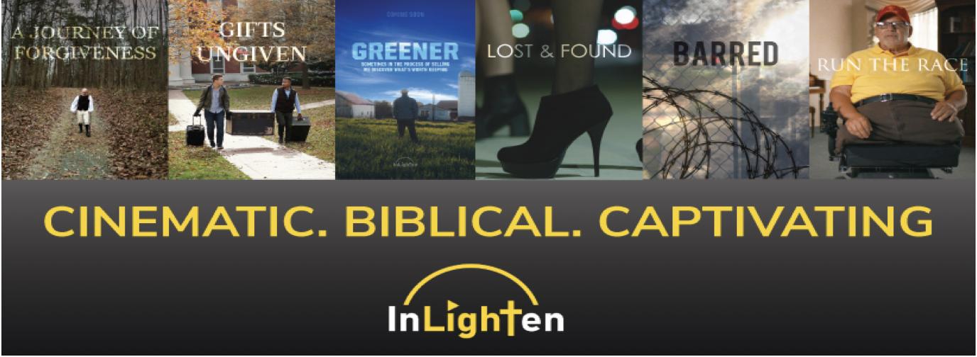 Inlighten-Films