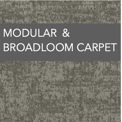 Modular-Church-Carpet