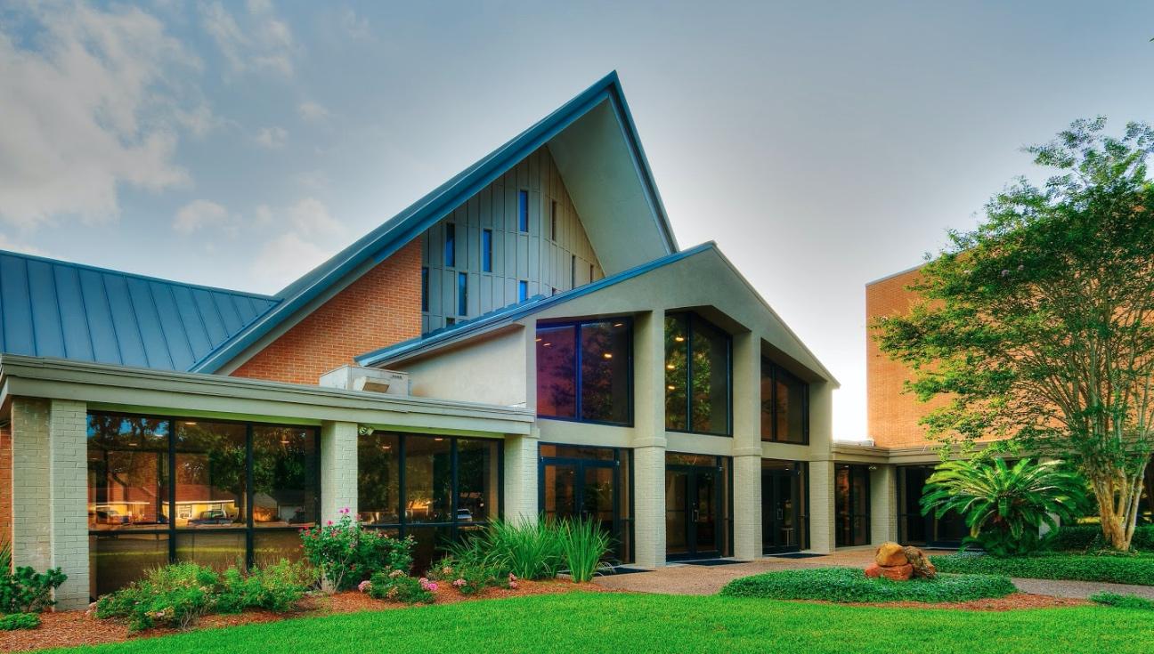 Texas-Church-Expansion