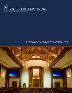 cii-brochure-july-2021-thumb