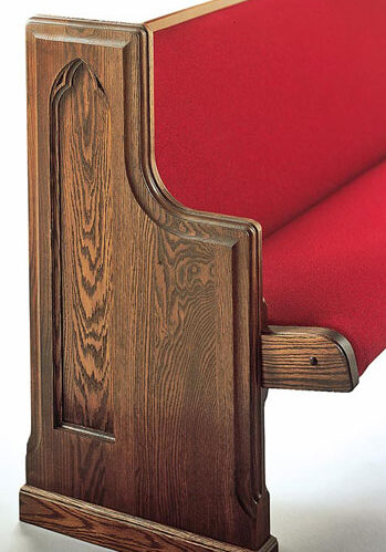 traditional-pews-cover